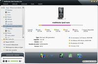 Amac – mediAvatar iPod Transfert Pro Sale