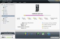 mediAvatar iPod Transfert – Exclusive 15% Coupon