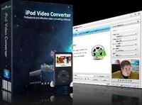 mediAvatar iPod Video Converter – Exclusive 15 Off Discount