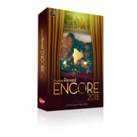 muvee Reveal Encore Coupon Code