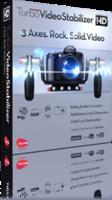 muvee Technologies muvee Turbo Video Stabilizer Coupon