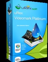 Special uRex Videomark Platinum Coupon