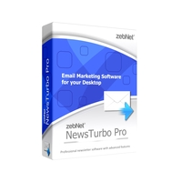 zebNet NewsTurbo Pro Coupon Code