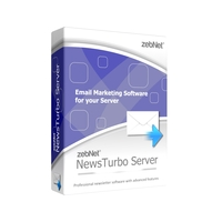 zebNet NewsTurbo Server Coupon