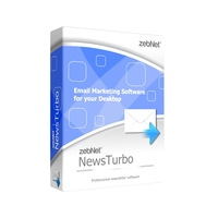 zebNet – zebNet NewsTurbo Coupon