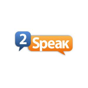 2Speak