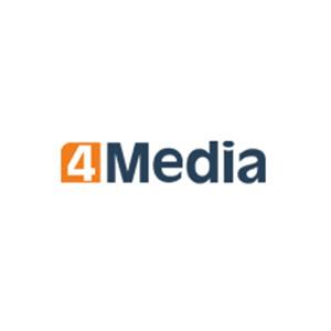 4Media