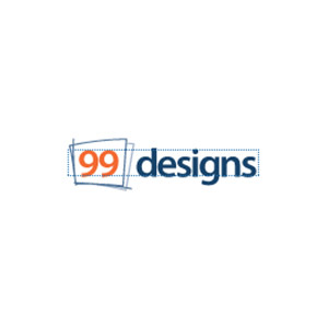 Logo Designs from $299 Coupon Code