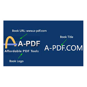 A pdf coupons promo codes discount softwarecoupons 50 off flip html5 platinum coupon code fandeluxe Images