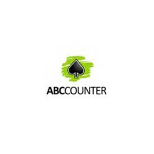 ABCCounter