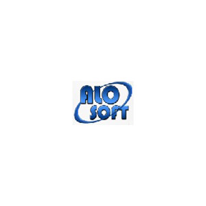 40% Off ALO Audio Center Coupon
