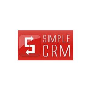 Simple CRM