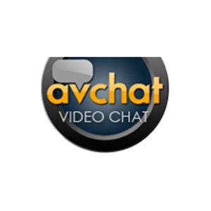 AVChat Video Chat Software