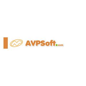 AVPSoft