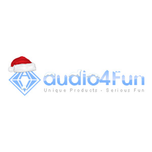 AVSOFT Audio4Fun