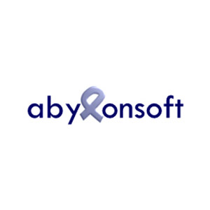 Abylonsoft