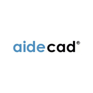 Aide PDF to DWG Converter Coupon Code – 20%