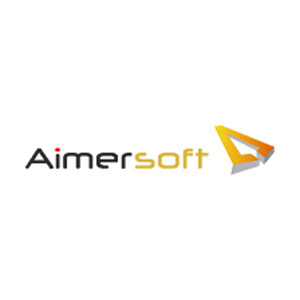 Exclusive Aimersoft DVD Ripper for Mac + DVD Copy for Mac Coupon
