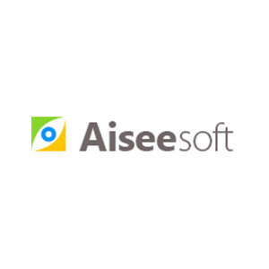 Aiseesoft MP4 Video Converter Bundle (Win/Mac) – 15% Sale