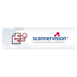 ScannerVision Silver Pre-Paid license Coupons