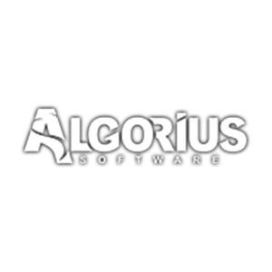 Algorius Software