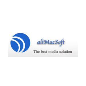 Alisoft iPad Video Converter for Mac – 15% Off