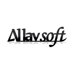 Allavsoft  for Mac 1 Year – 15% Discount