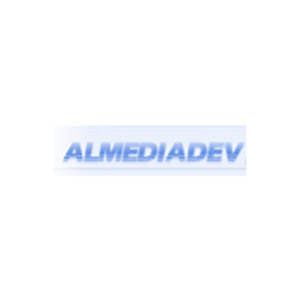 Almediadev – SkinAdapter for BusinessSkinForm Life Time Coupon Discount