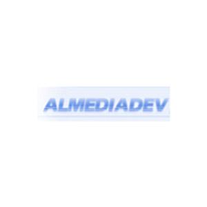 Almediadev