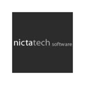NictaTech Software