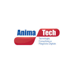 Animation Technologies