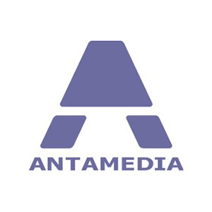 Antamedia Backup CD (without license) – Exclusive Coupon