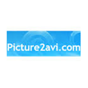 Picture2avi.com