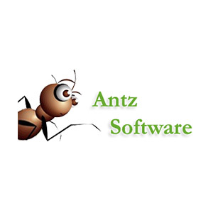 Antz Software