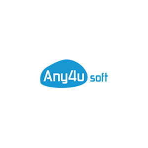 Any4usoft