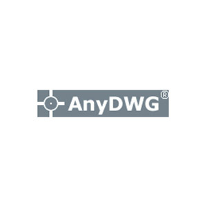 AnyDWG Software Inc.