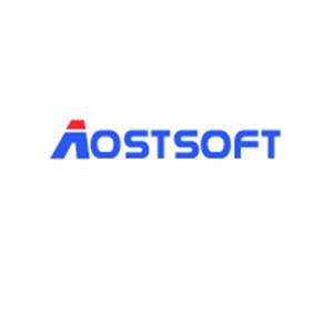 Aostsoft