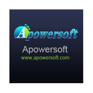 Apowersoft Apowersoft Audio Recorder for Mac Commercial License Coupons