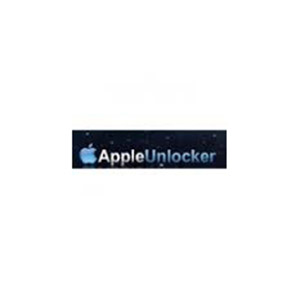 Apple Unlocker