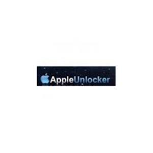 Apple Unlocker