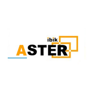 Aster V7x2x32 Coupon 15% OFF