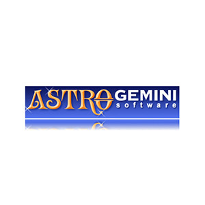 Astro Gemini Software Download Service Coupon Code – 25%