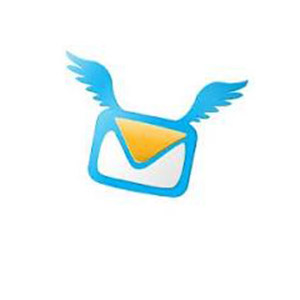 Email Service Subscription 2500 Coupon
