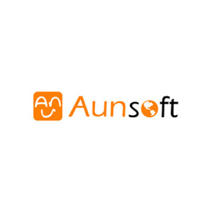 Exclusive Aunsoft TOD Converter for Mac Coupon