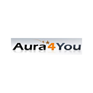 Aura4You Inc. One year usage of using all Aura4You software products. Coupon Sale