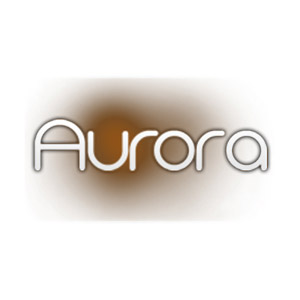 Aurora Blu-Ray Player Software Blu-ray Player Suite (Mac & Win) – 15% Sale