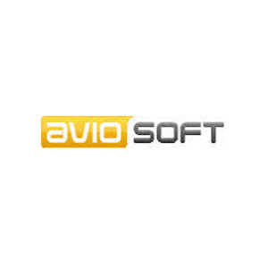 Aviosoft – DVDXPowerPack III Coupons