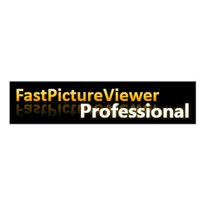 Fast Picture Viewer Pro