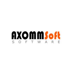 Axommsoft