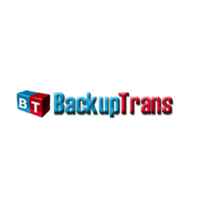 BackupTrans